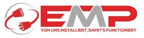 EMP GmbH Logo